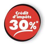 credit-dimpot