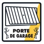 pore-de-garage